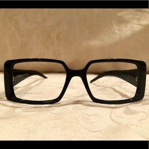 574db49ef15 CHANEL Accessories - Chanel Frames